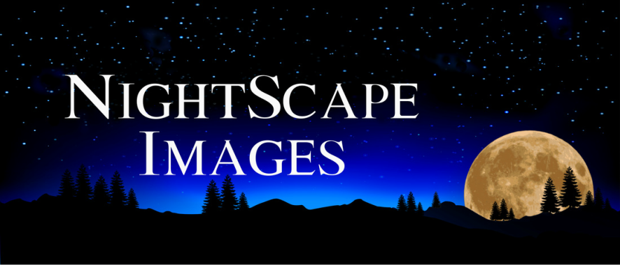 Nightscape Images